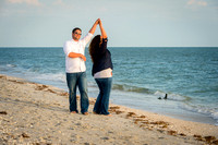 Dorulla Family - Sanibel Island Florida