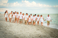 See Family - Captiva Florida