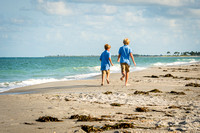 Staib Family - Captiva Florida - South Seas Resort
