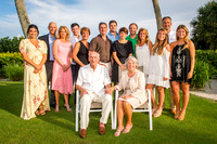 Laffaldano Family - Sanibel Island - Photography