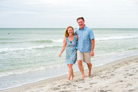Curts Family - Captiva Florida - Tween Waters Inn