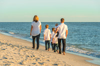 Williams Family - Sanibel Florida