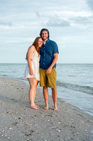Schweder Family - Sanibel Island