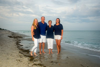 Bello Family - Captiva Florida