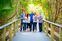 Brand Family - Sanibel Island