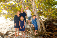 Faith Family - Sanibel Florida
