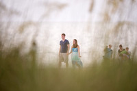Jacob Pops the Question - Sanibel - Captiva
