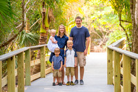 Nus Family - Sanibel Island