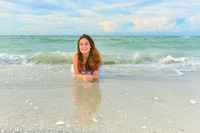 Gelb Family  - Sanibel Island