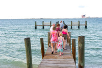Williams Family  - Sanibel Island