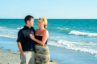 Reynolds Family - Captiva Florida Beach Photos - Captiva Florida