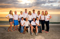 Wonderful Family - Captiva Island