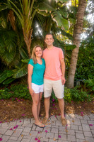 Kivela Family Photos - Captiva Island Florida